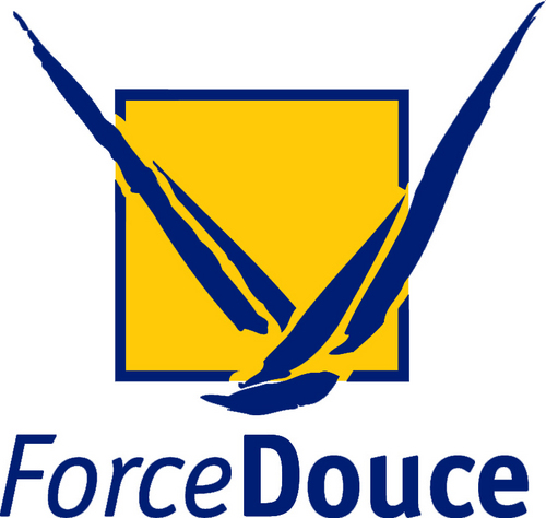 forcedouce