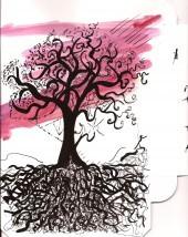 arbredevie